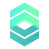 Project Manager, Developer - GRV Media