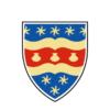 Student Ambassador - Plymouth University