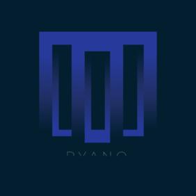 Pyano